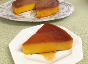 Pumpkin_pudding_fenished